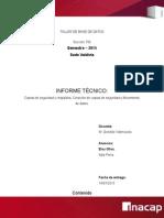base de datos informe.docx