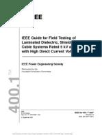 IEEE 400