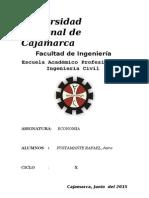 Fustamante Rafael Jairo