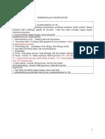 Sl Tht - Pemeriksaan Oropharynx