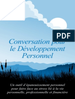 ConversationsForChange-French.pdf