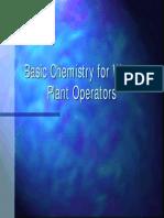 Water-Chemistry.pdf