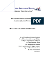 Manual de Laboratorio de Aromatica 2014 (3)