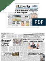 Libertà Sicilia del 15-07-15.pdf