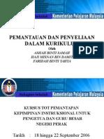 Slot8 Pemantauanpenyeliaan1 130105053115 Phpapp02