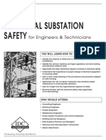 Electrical Substation Safety for Engineers and Technicians_3