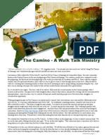 June July 2015.pdf