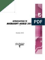MS Access 2010 Tutorial.pdf