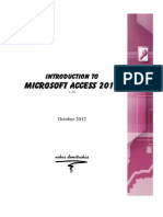 MS Access 2010 Tutorial.pdf