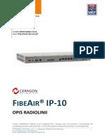 Ceragon IP10