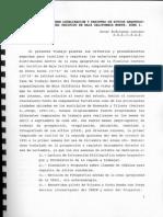 Informe de Campo_zona I_ Bcn (1)
