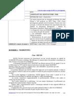 bts___fcge___etude_de_cas___esam_2006.doc