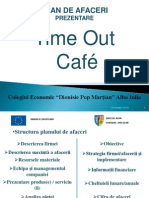 Grupa2 Colegiul Economic Alba Plan Afaceri