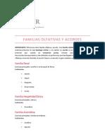 Guia de Familias Olfativas y Acordespdf