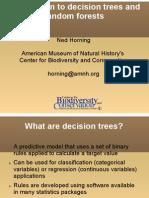DecisionTrees_RandomForest_v2