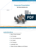 Choice Solutions Limited (Corporate Profile).pdf
