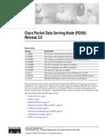Cisco Packet Data Serving Node (PDSN).pdf