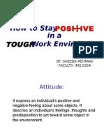 7679924-Attitude-PPT.ppt