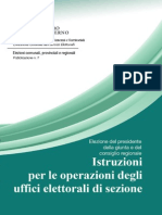 pubblicazione_istruzioni_regionali_7-2015.pdf