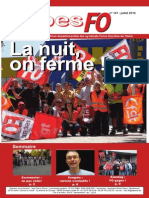 alpes fo juin 2015 light.pdf