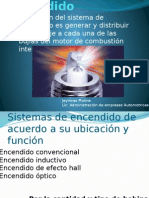 sistemadeencendido-131128104343-phpapp02.pptx