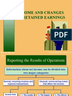 Financial Accounting chapter 12