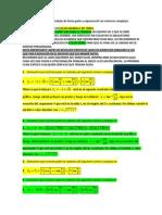 1.4 Ejercicios forma polar y exp. de un núm. comp. en radianes 25-08-2014.pdf
