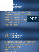 071415 NTSB Orland Bus Crash Presentation
