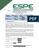 Informe Matlab.doc