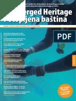 Submerged Heritage Potopljena Bastina 4 Small_ress