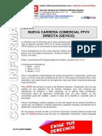 2015 07 15 Comunicado Comercial Ff Gevico