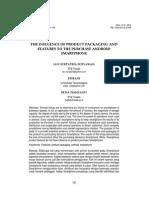 5_artikel_15_2.pdf
