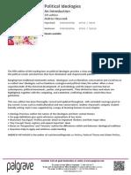 Political Ideologies.pdf