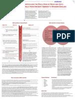 erice-poster.pdf
