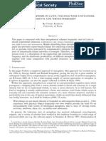 Fedriani_cognitive metaphors in latin.pdf