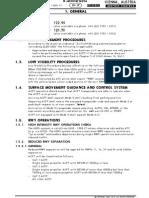 LOWW.pdf