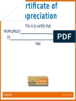 Certificate Sample.pptx