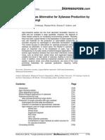 5419-24327-1-PB Bioresorce.pdf