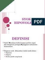 syok-hipovolemik-ppt