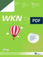 WKN_news_EN_01_2015