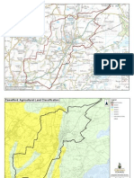 Camelford Parish Maps