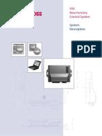 bln-96-9908-e.pdf