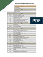 Atividades em 2015-1 (1).pdf