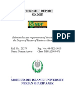 NBP Internship (4)