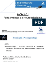 03.10.13, Aula 1 Neuropsi Cog e Lobo Frontal Sist Limbico (1)
