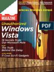 PC.magazine 09.May.2006