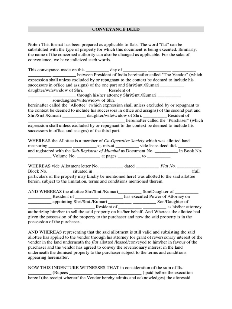 Land Allotment Letter Format Gallery Letter Format Example