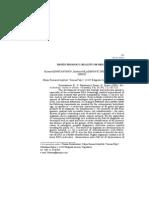 Nasi Kukuruz Biotechnology Reality or Dream 0534-00120203101k