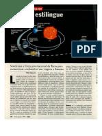 Acervo Digital VEJA - Digital Pages 102