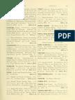 135_pdfsam_telugubooks00brit